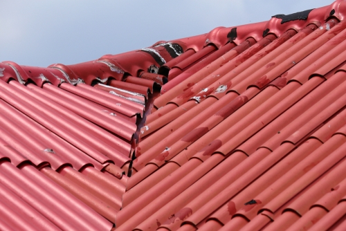 HT Roofing (@roofing041) Cover Image