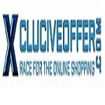 xcluciveoffer (@xcluciveoffer) Cover Image