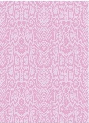 maddieharrisonxdesign (@maddieharrisonxdesign) Cover Image