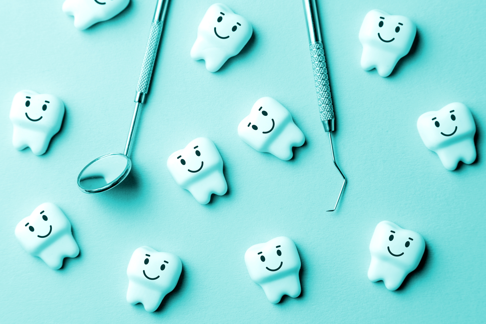 Dentista Pamplona (@dentistapamplona) Cover Image