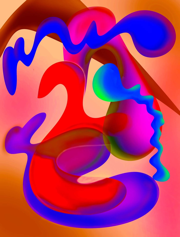 Alberto Carlos Montana (@albertocarlosmontana) Cover Image
