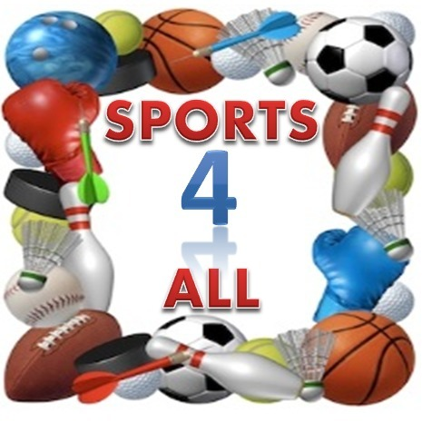 All Sports TV Channel Live Streaming (@allsportstvchannellivestreaming) Cover Image