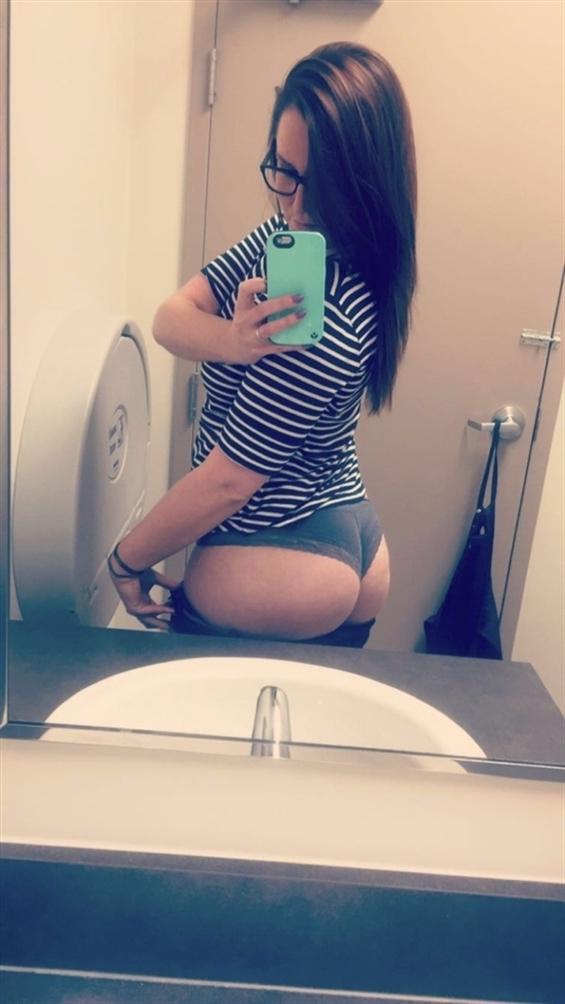 Kelsey San Antonio (@kelsey_san_antonio) Cover Image