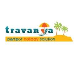travanya (@travanya) Cover Image