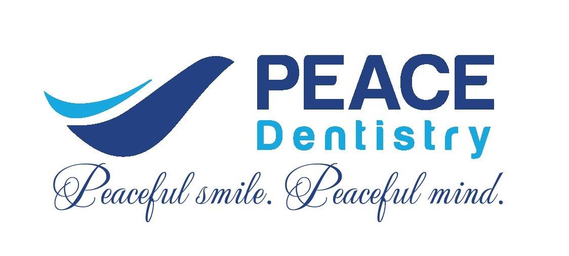 Nha Khoa Peace (@nhakhoapeace) Cover Image