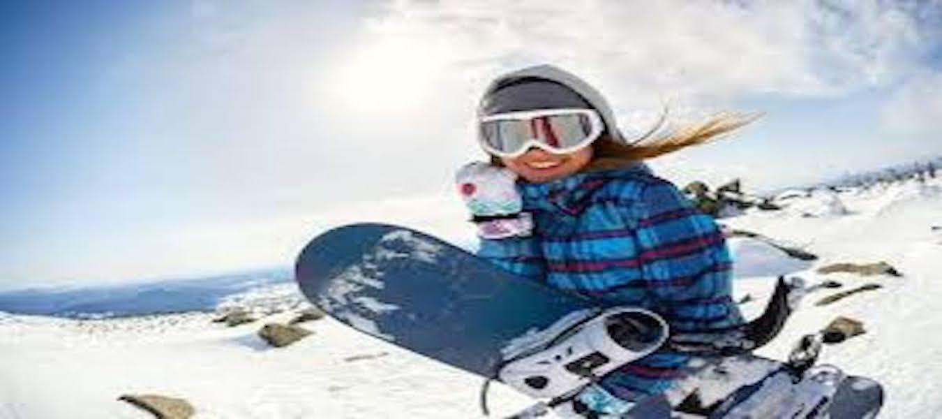 ski family (@skifamily) Cover Image
