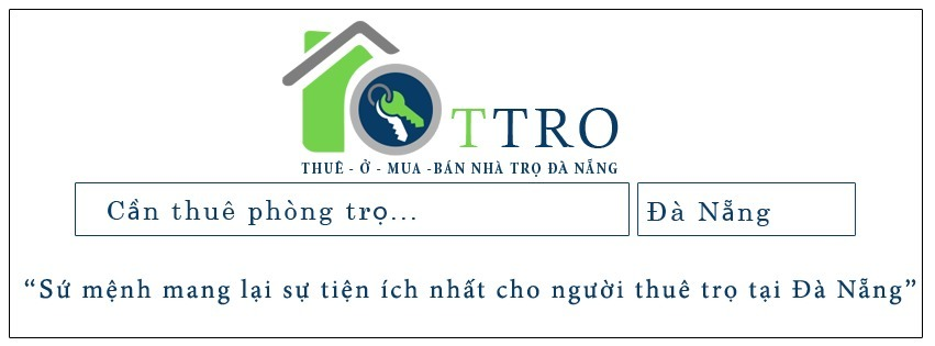 TTo (@ttrodanang) Cover Image