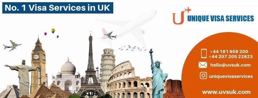 Unique Visa Serc (@uvsuk01) Cover Image