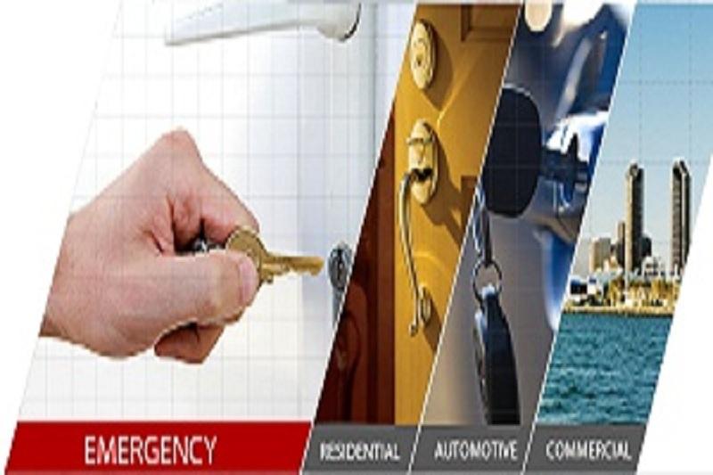Southampton Locksmith Security (@rockypoor) Cover Image