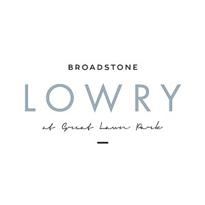 Broadstone Lowry Apartments (@broadstonelowry) Cover Image
