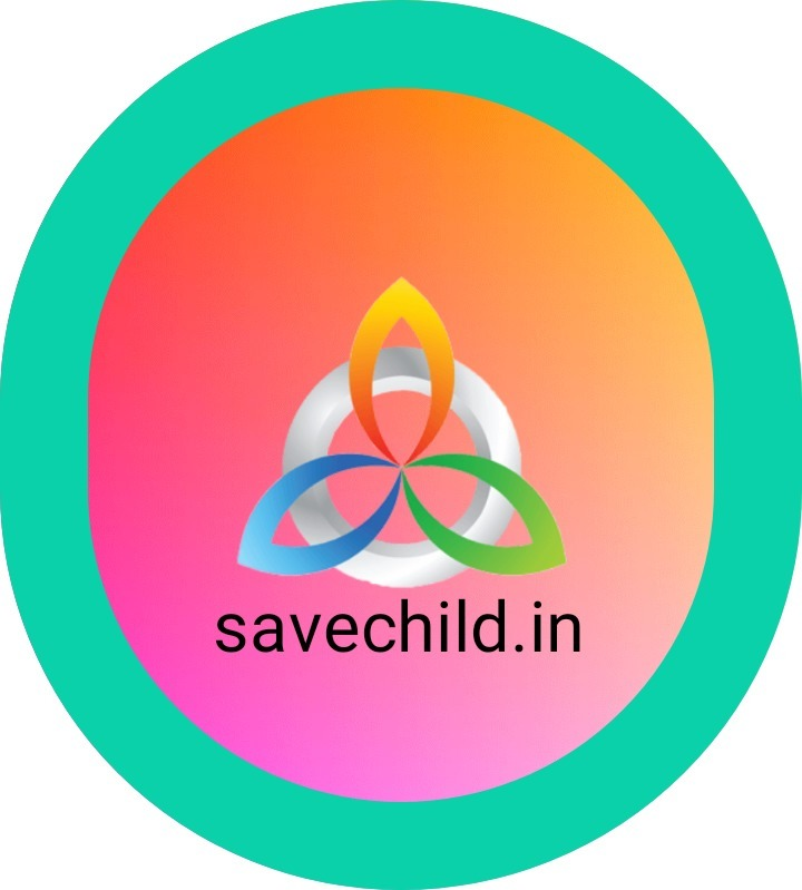 Save C (@savechilddonation) Cover Image