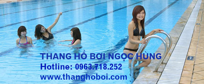 Thiết bị hồ bơi Ngọc H  (@thanghoboi) Cover Image