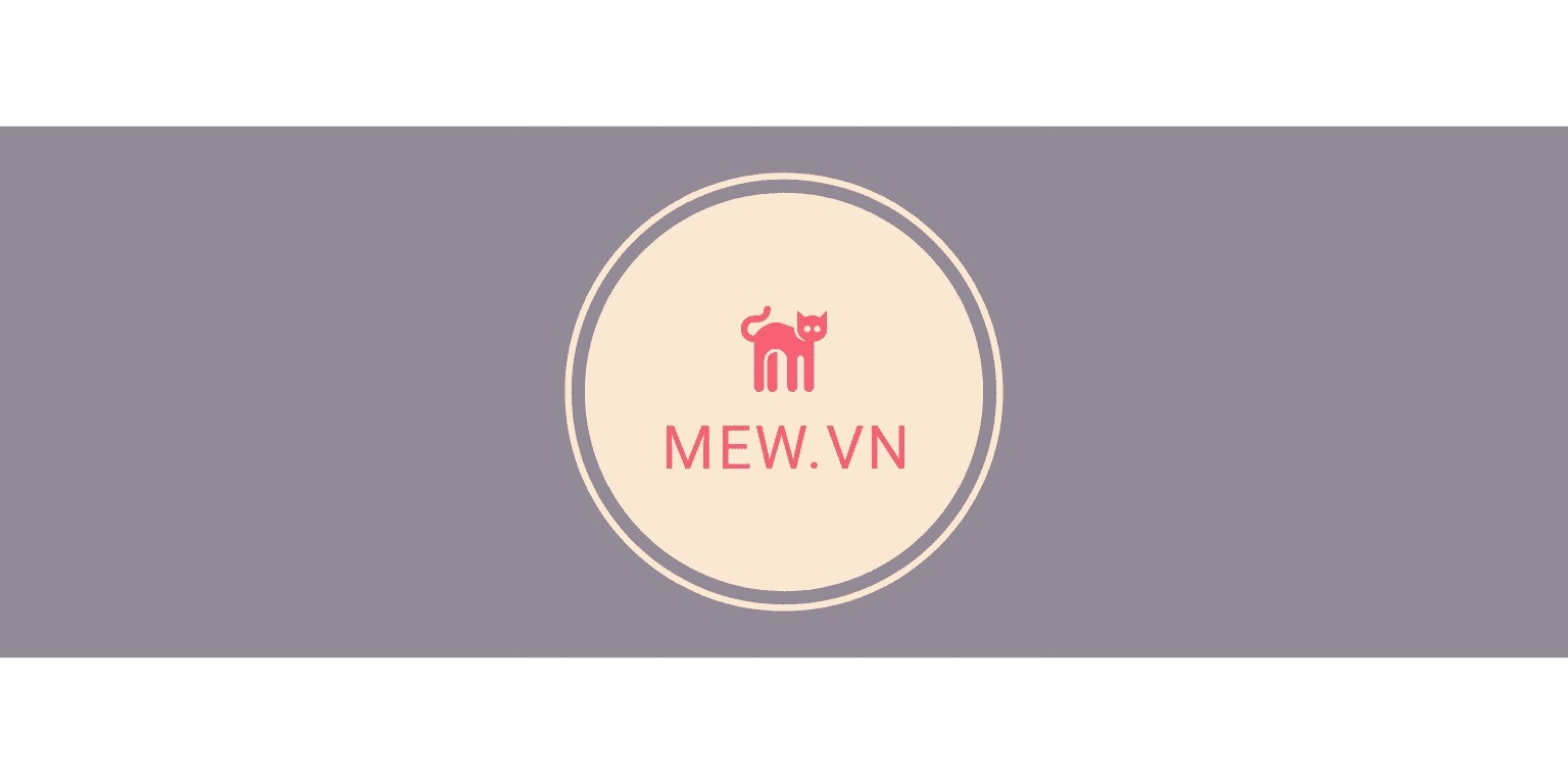 MEW (@mewvn) Cover Image