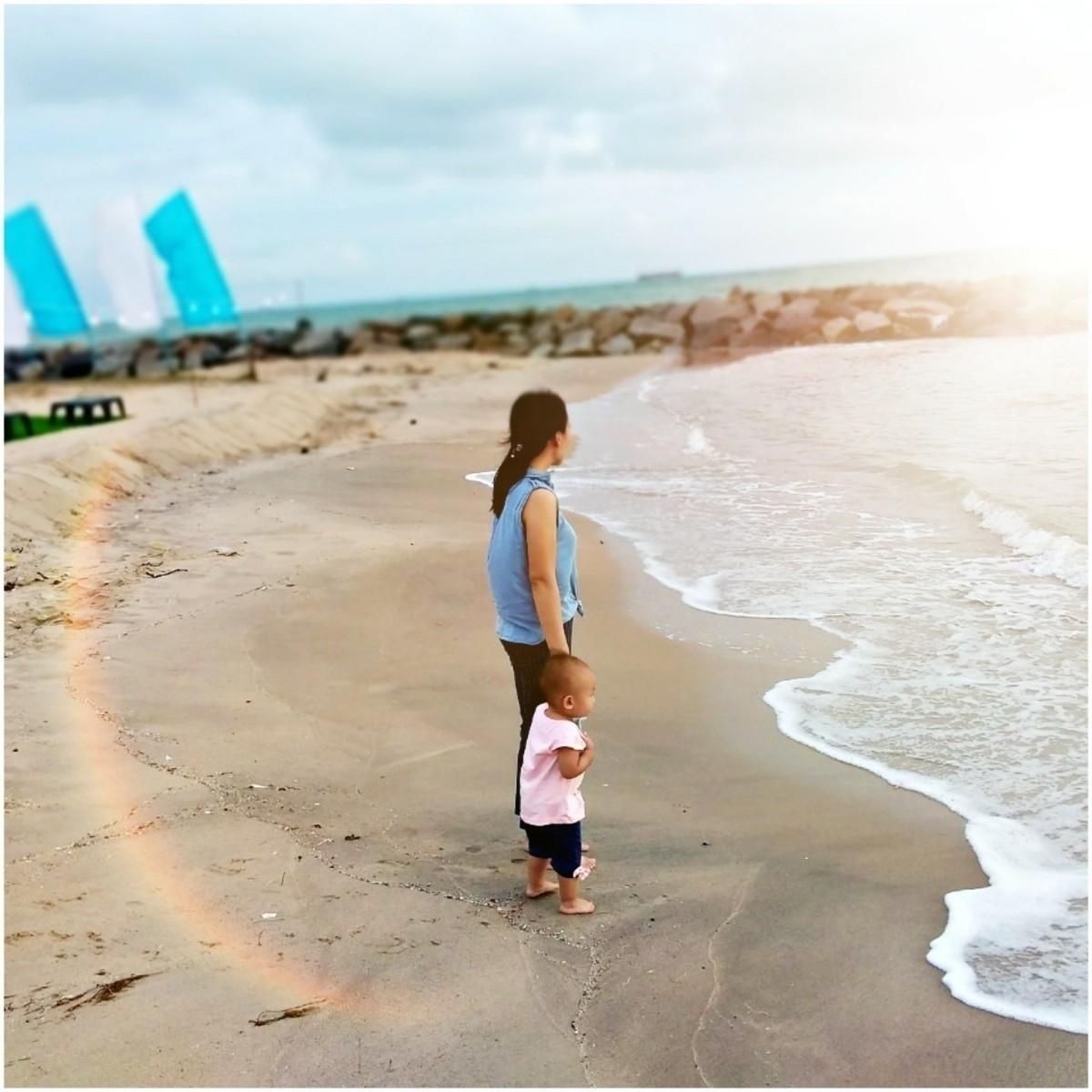 JBaibing (@jbaibing) Cover Image