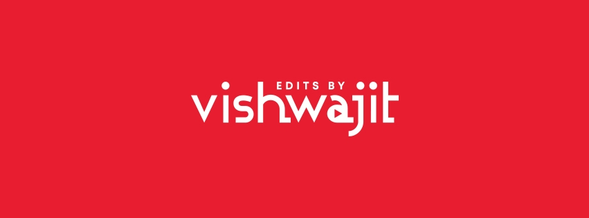 (@vishwajitk3) Cover Image