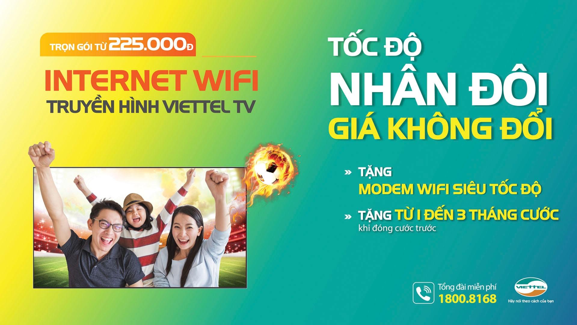 Trần Bảo  (@tranbaoquoc) Cover Image