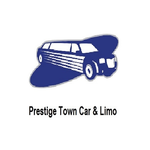 Prestige Town Car & Limo (@pbilimos) Cover Image