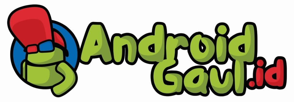 AndroidGaul.id (@androidgaul) Cover Image