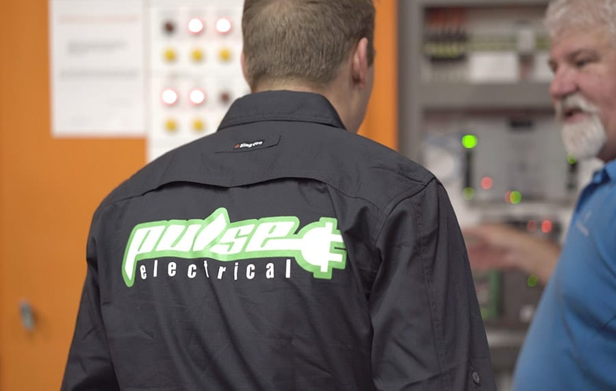 Pulse Electrical (@pulseelectrical) Cover Image