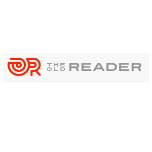 (@theoldreader) Cover Image