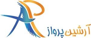 meysam (@meysam2126) Cover Image