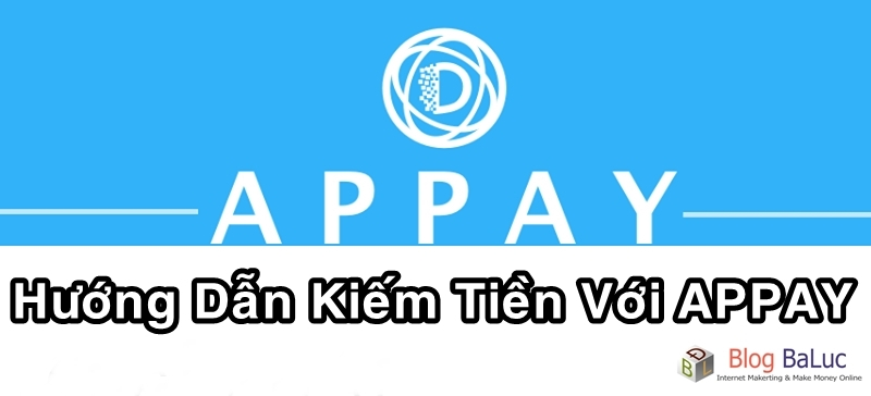 Appay (@appay) Cover Image