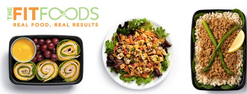 MY Fit Fi (@myfitfoods) Cover Image