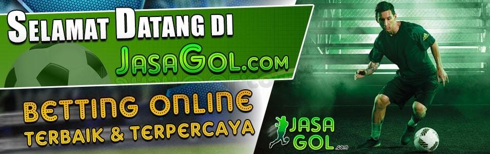 Jasagol (@brojolo) Cover Image