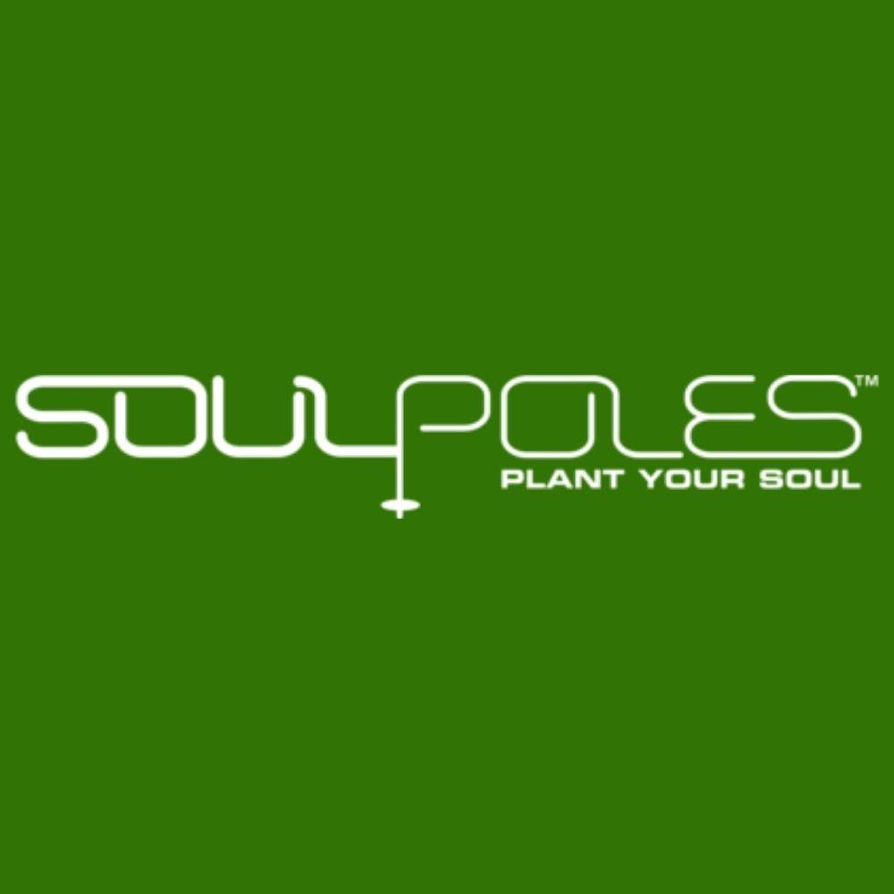 Soul Poles (@soulpoles) Cover Image