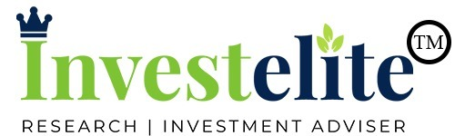In (@investeliteresearch) Cover Image