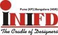 INIFD Koregaon Pa (@kpinifd) Cover Image