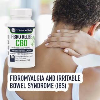 CBD Gum For Health (@cbdgumforhealth) Cover Image