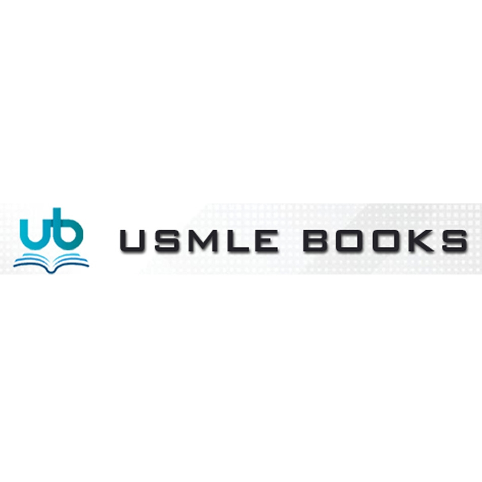 (@usmlebook) Cover Image