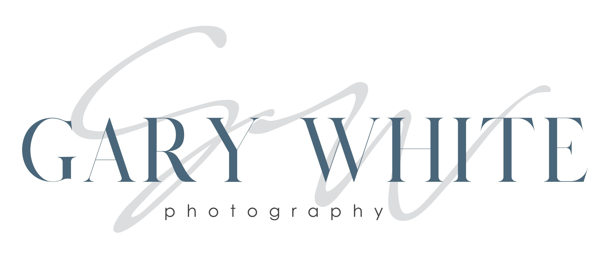 Gary White (@gwphotos12345) Cover Image