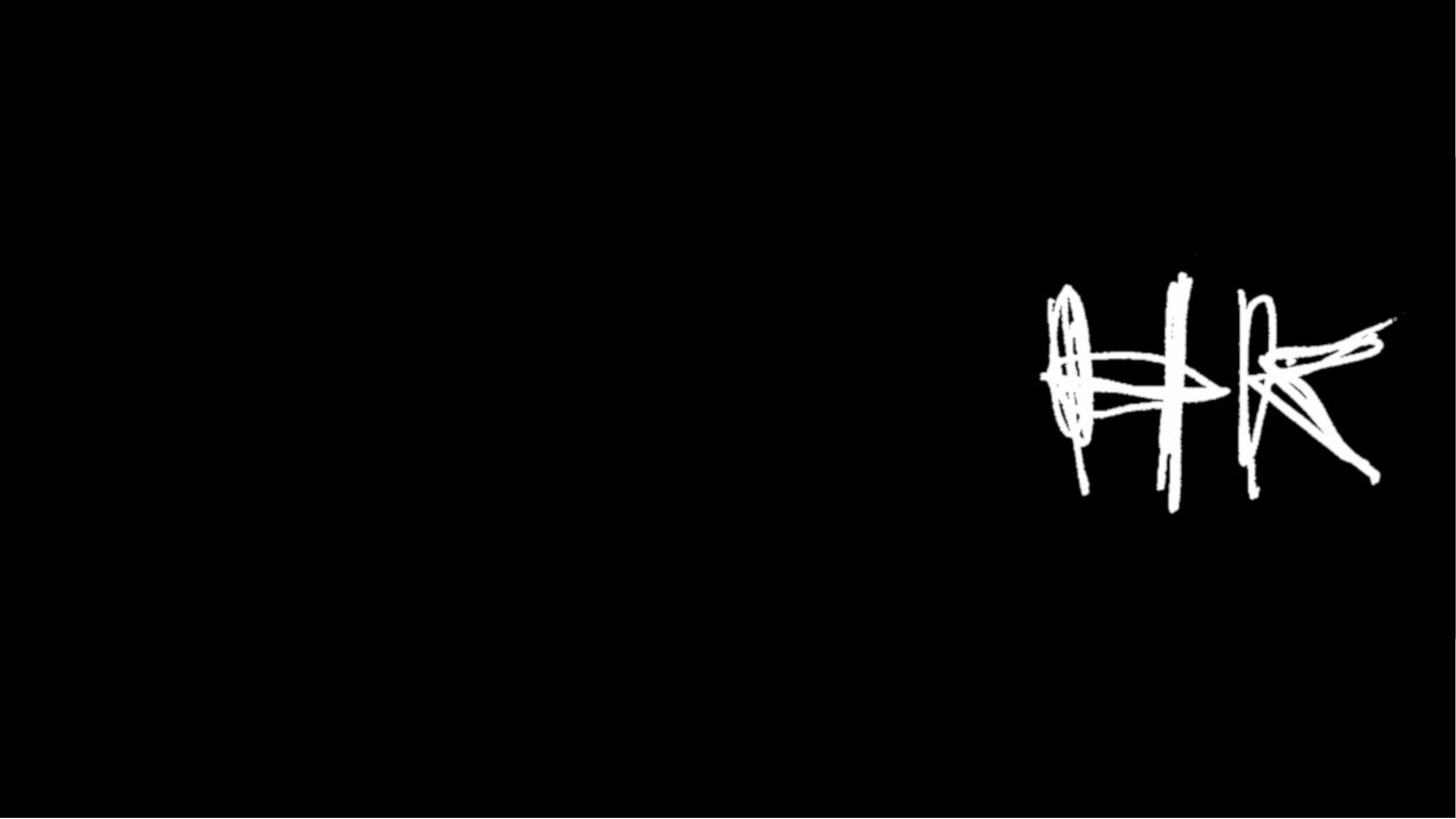 HawtestKitty Art (@hawtestkittyart) Cover Image