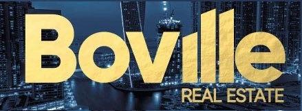 Boville Real Estate Brokerage in Dubai (@bovillerealestate) Cover Image