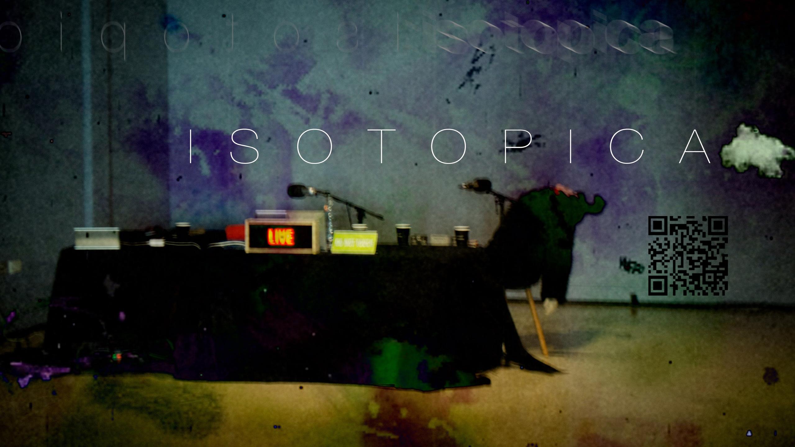 simon  (@tyszko) Cover Image