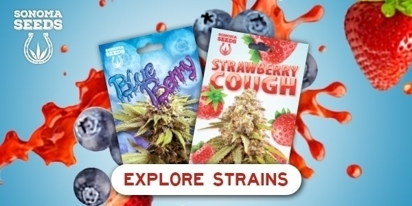 (@sonomaseeds) Cover Image