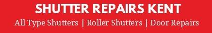 Shutter Repairs Kent (@shutterrepairskent) Cover Image