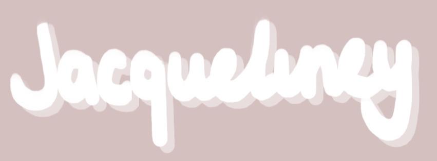 Jacqueline (@jacqueliney) Cover Image