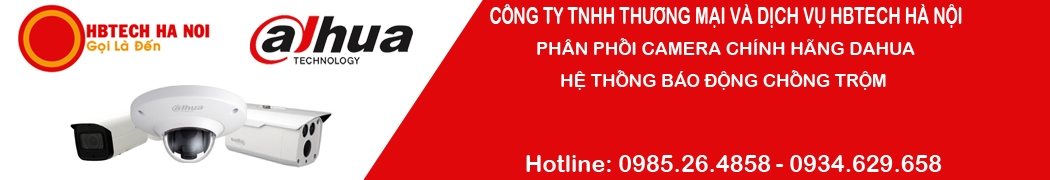 Hbtech Hà Nội (@hbtechhanoi) Cover Image