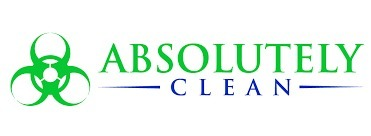 Absolutely Clean (@absolutelyclean) Cover Image