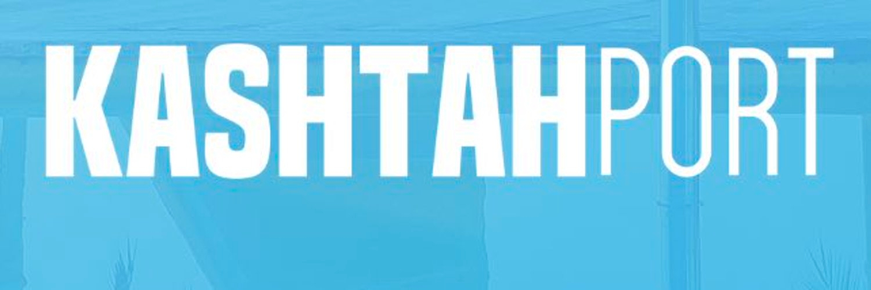 Kashtah Port (@kashtahport) Cover Image