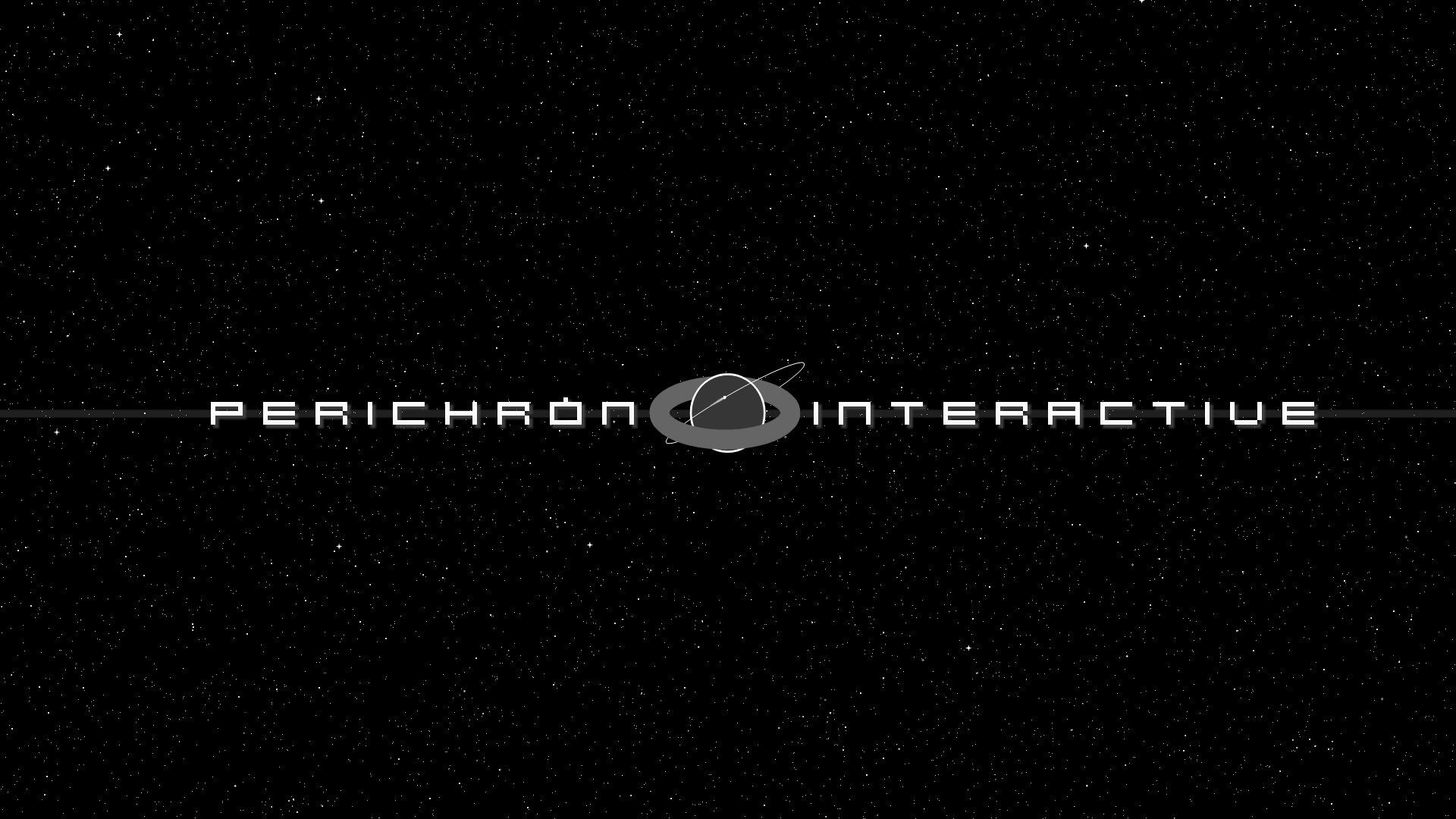 Perichron Interactive (@perichroninteractive) Cover Image