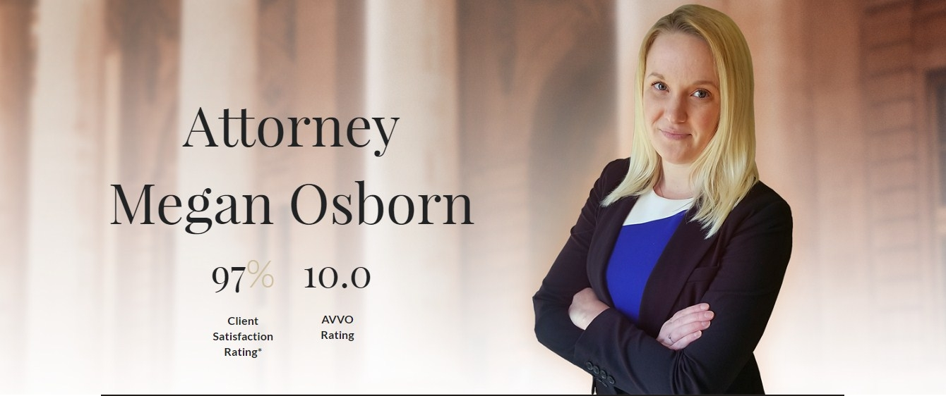 Orange County Immigration Attorney (@orgcoun26) Cover Image