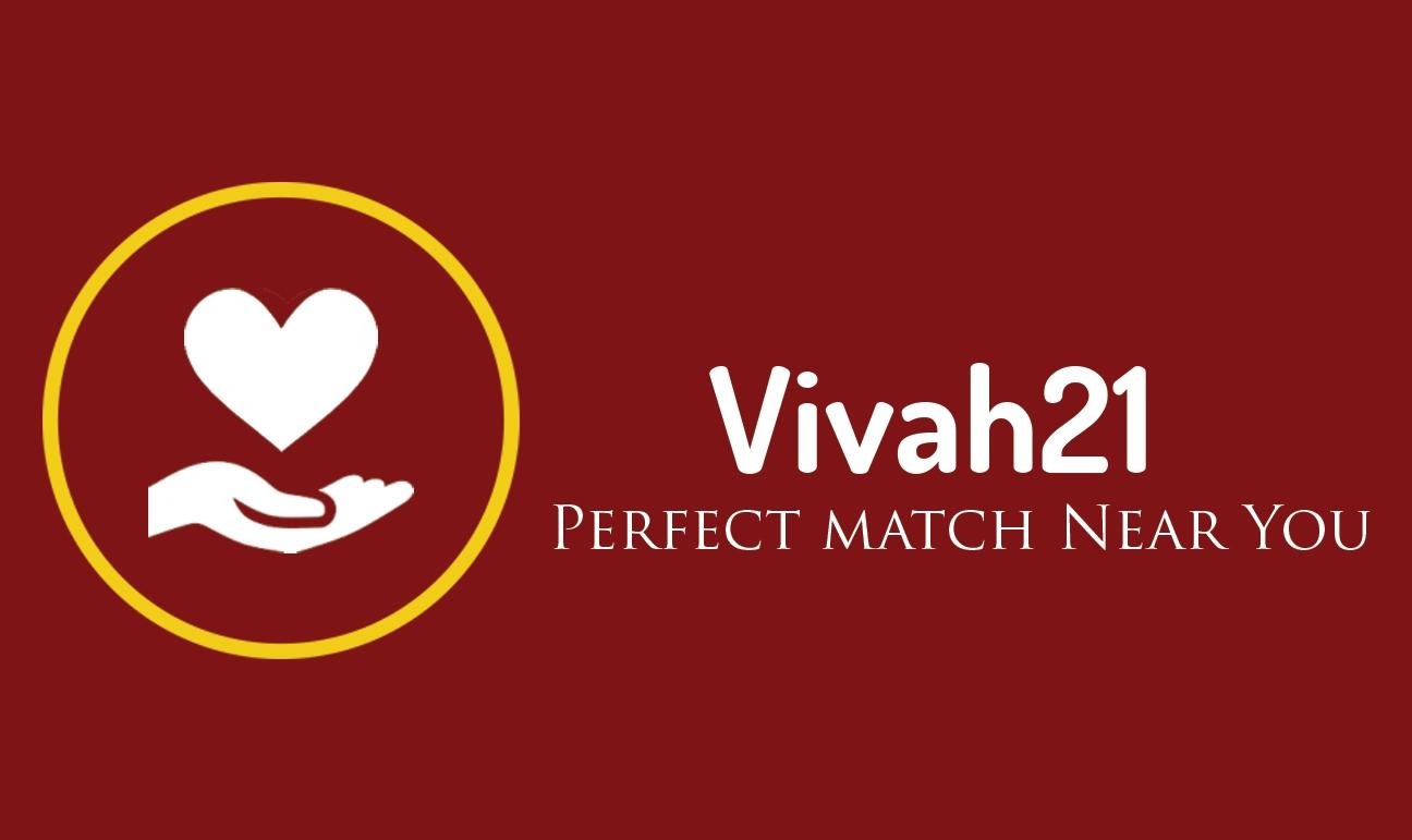 vinay sahu (@vinaysahu1) Cover Image