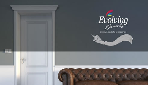 Evolving Elements (@evolvingelements) Cover Image