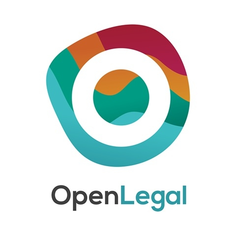 OpenLegal (@openlegal) Cover Image