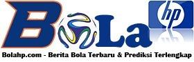Bolahp (@bolahp) Cover Image
