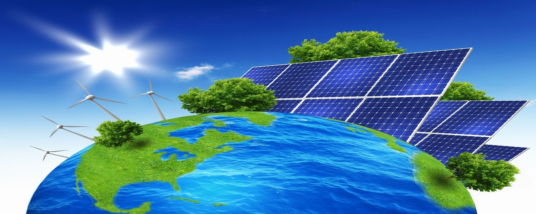 Mosst Solar Sy (@krishnasingh_) Cover Image